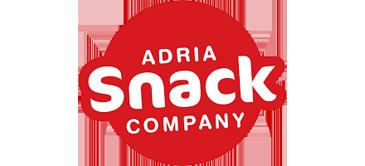 Adria snack